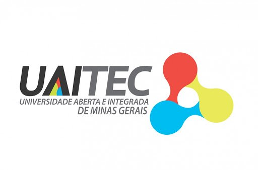 Veja 10 cursos gratuitos da Uaitec que podem ser feitos na quarentena