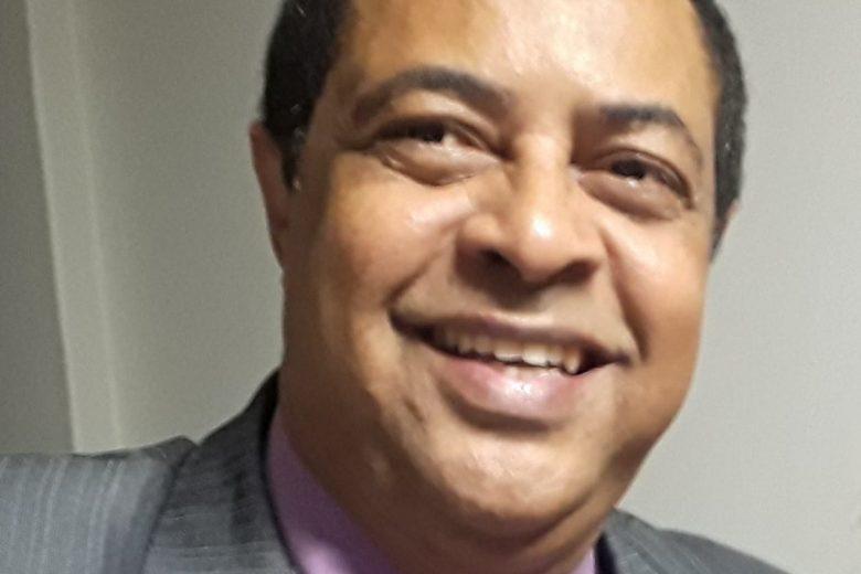 Assessor de Comunicação da Prefeitura de Monlevade é internado após sofrer infarto