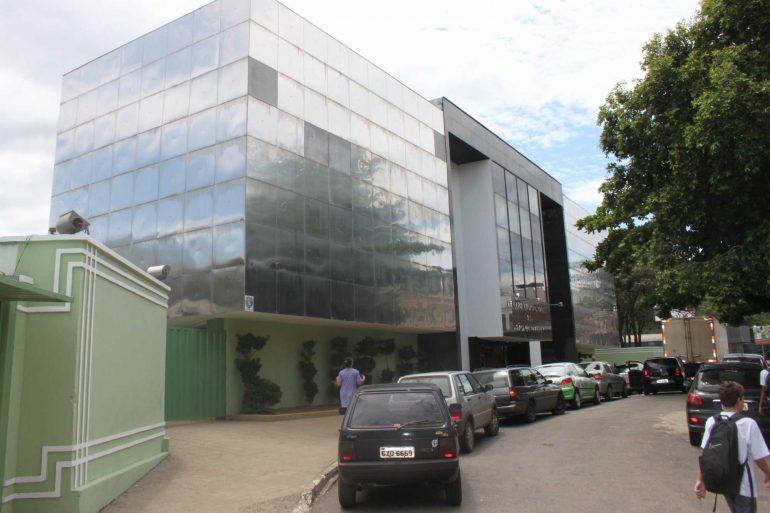 Prefeitura de Monlevade discute protocolo próprio para possível reabertura das escolas