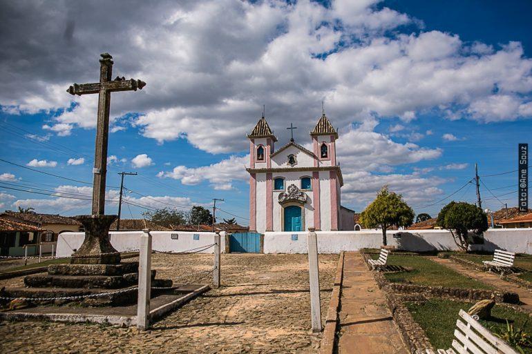 Ouro Preto amplia barreiras sanitárias para combater o coronavírus