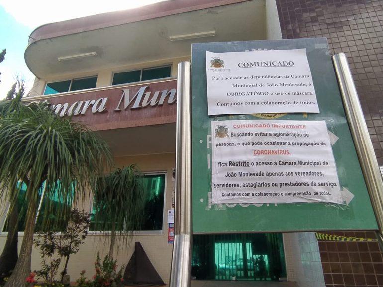 Identidades em Monlevade: Câmara e Polícia Civil se reúnem para discutir o serviço