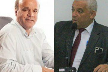 Railton e Pastor Carlinhos consolidam união para disputar a Prefeitura de Monlevade