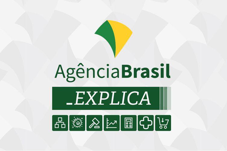 Agência Brasil explica: o que é o Sistema S