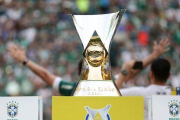 Brasileirão começa neste sábado; Atlético MG joga no domingo contra o Flamengo