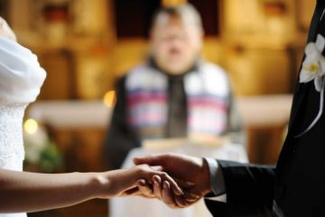 Mercado de casamentos se reinventa com eventos online