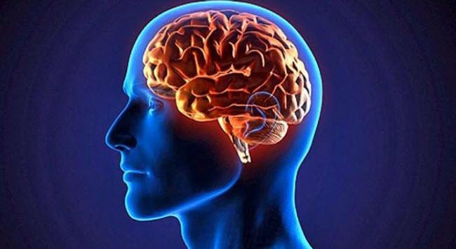 Como melhorar o cérebro sem remédios