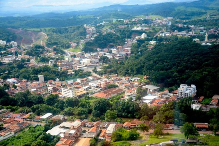 Coronavírus: Prefeitura de São Gonçalo suspende Projeto Movimentar