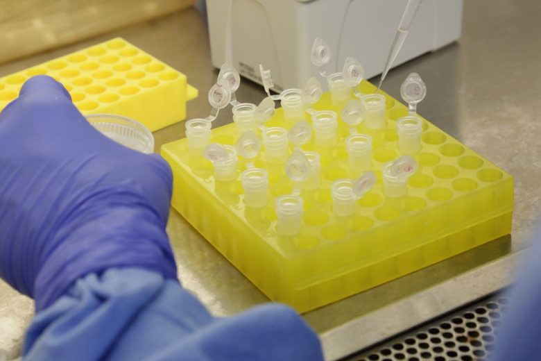 Morador de São Gonçalo internado em BH tem resultado negativo para coronavírus