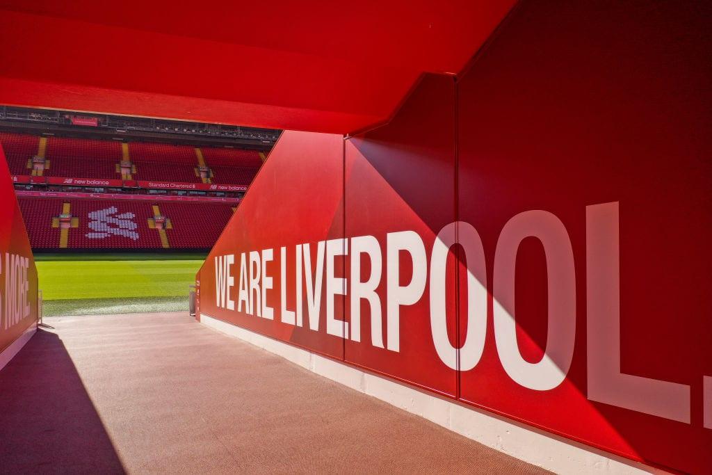Dia do Vizinho: 5 estádios de futebol que são um ao lado do outro
