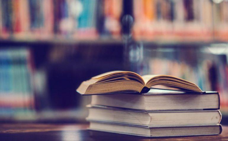 Conheça mais sobre a Literatura Brasileira com obras clássicas