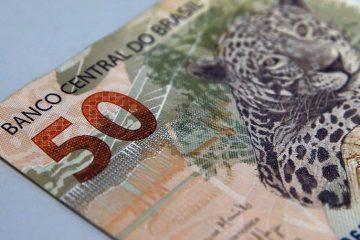 Brasileiros acreditam que inflação será de 5,2% nos próximos 12 meses