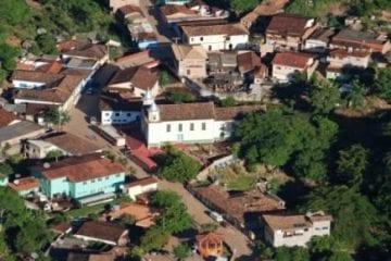 MP recomenda demissão de secretários parentes de prefeito em São Sebastião do Rio Preto