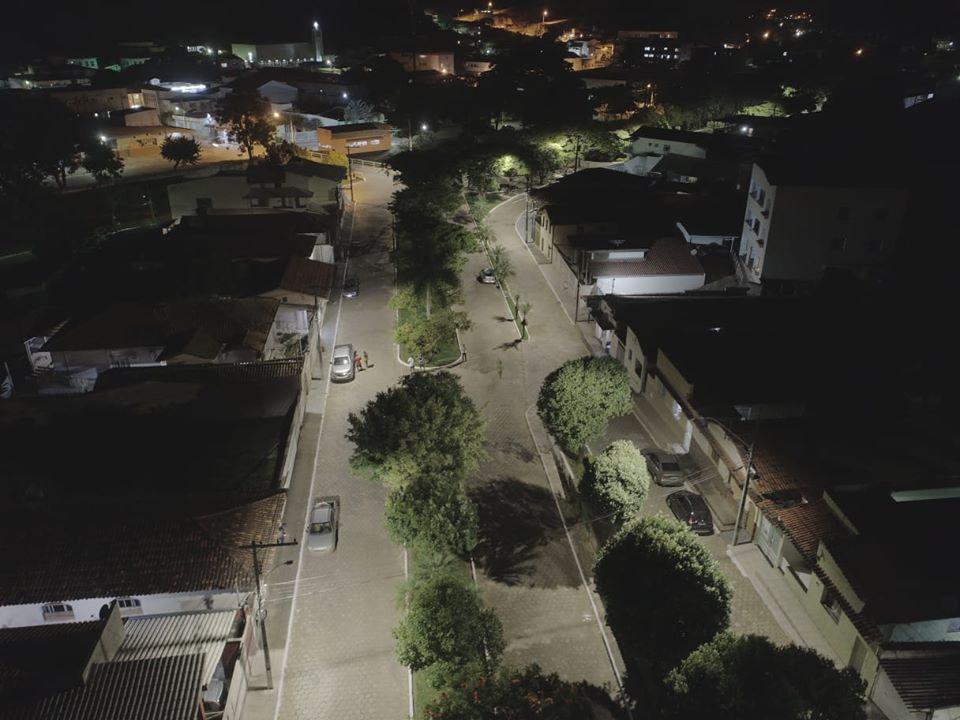Coronavírus: Santa Maria de Itabira entra no sexto dia sem casos em investigação