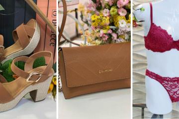 Zarp Calçados: produtos com qualidade e estilo para presentear no Dia das Mães