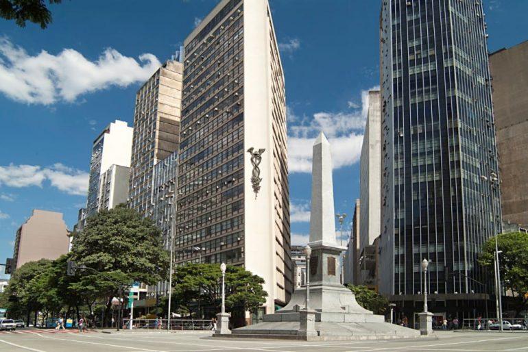 Quarentena: apenas serviços essenciais funcionarão em Belo Horizonte