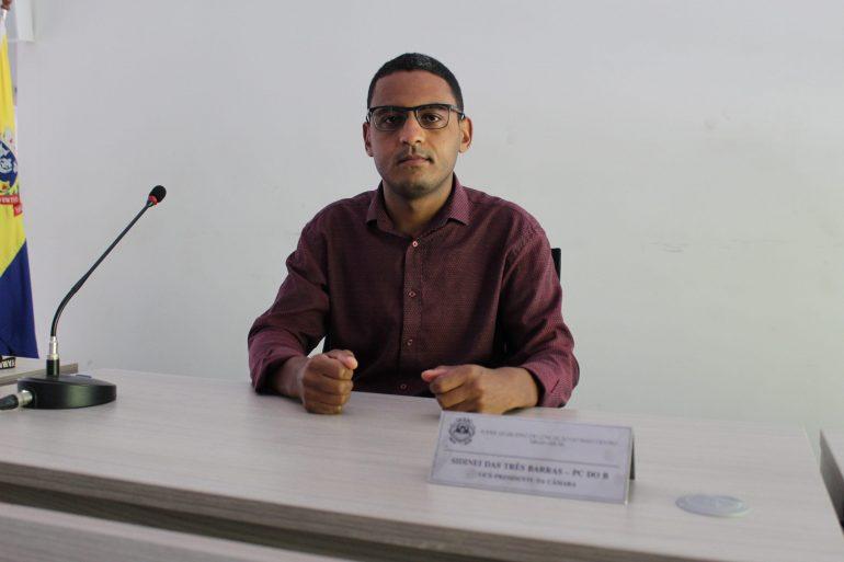 Lei que promove igualdade étnico-racial é regulamentada em Conceição