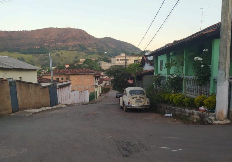 Falta de água em Conceição motivou mais de 2 mil reclamações em sete meses contra a Copasa