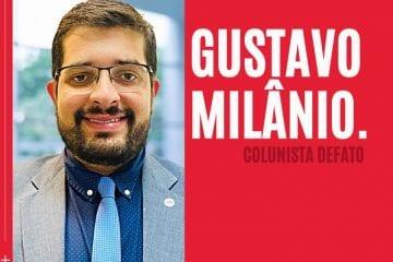 Reforma da Previdência em Minas Gerais: veja as principais mudanças