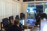 Governo e ALMG assinam parceria para transmissão de aulas pela TV Assembleia
