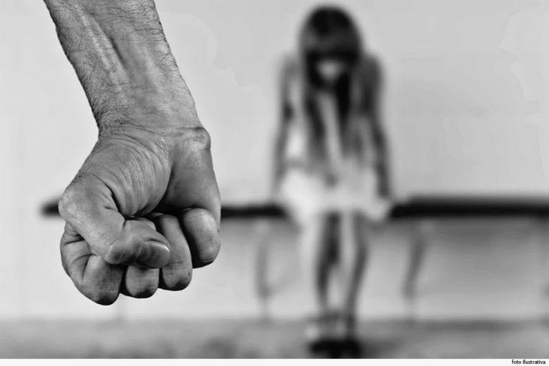 Homem acusado de estupro de vulnerável contra sobrinhas é preso