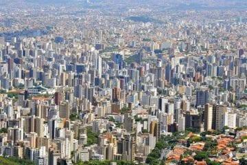 Minas se mantém com menor taxa de mortalidade por 100 mil habitantes