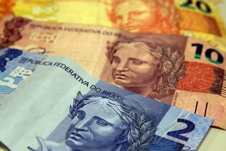 Banco Central projeta inflação de 2,1% para este ano