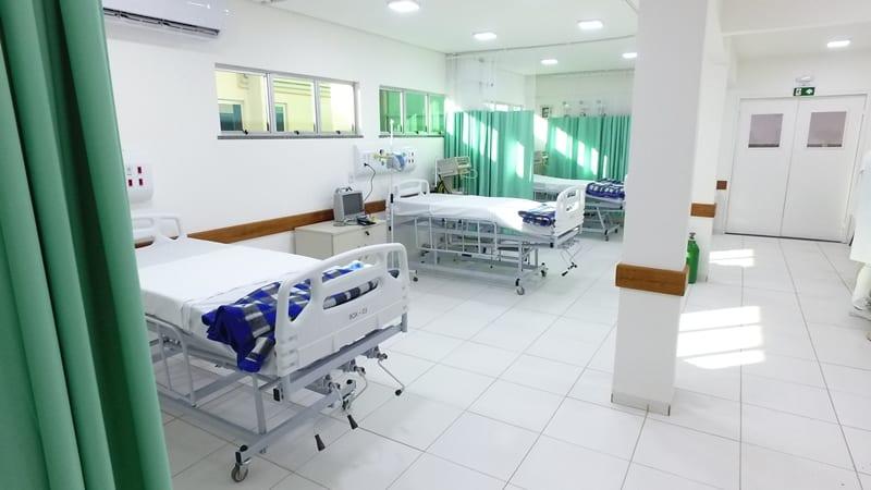 Fabriciano inaugura UPA 24h com capacidade para atender 250 pacientes por dia