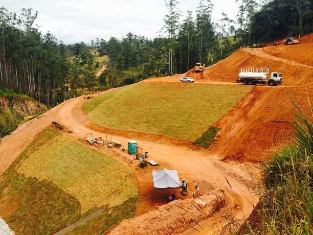Construtora Vale Verde abre vagas em Itabira, São Gonçalo, Barão e Mariana