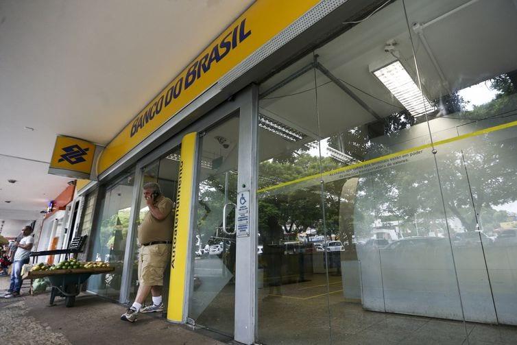 Últimos dias: inscrições para o concurso do Banco do Brasil acabam amanhã!