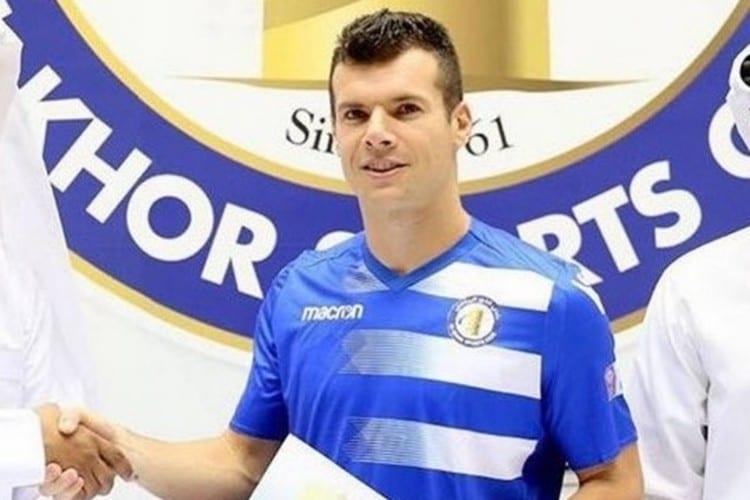 Wagner se oferece para jogar no Cruzeiro: 'Quero retribuir o que o clube fez por mim'