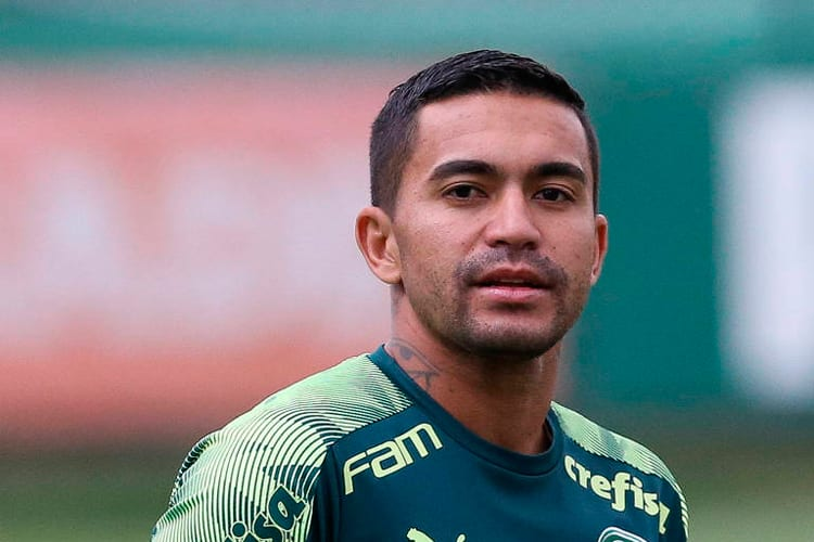 Palmeiras avança em negociação para vender Dudu; Cruzeiro pode faturar mais de R$ 1 milhão