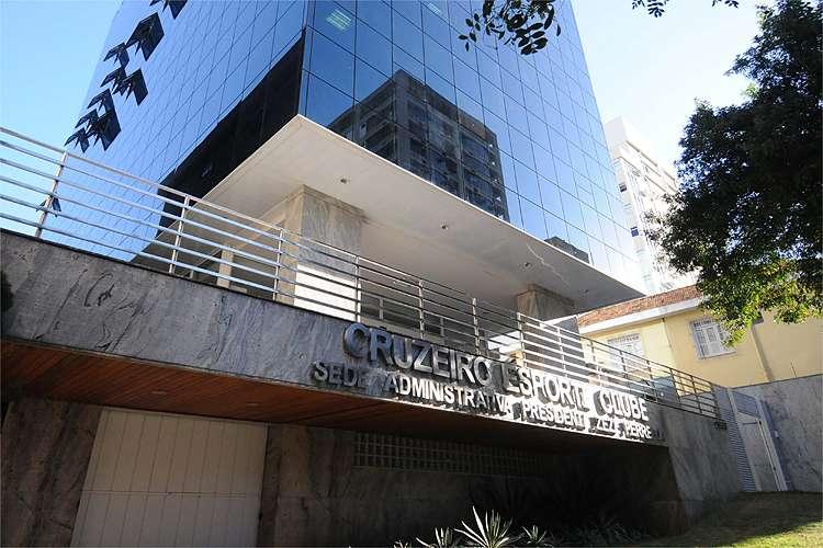 'Operação Fifa': doações ao Cruzeiro ultrapassam R$ 270 mil; mais de 8 mil pessoas já participaram
