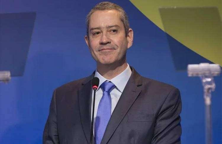 Presidente da CBF confirma datas de início do Campeonato Brasileiro