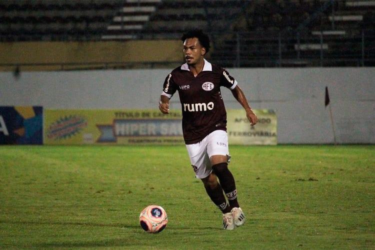 Com Claudinho, Cruzeiro volta a apostar em destaque da Copinha; relembre nomes