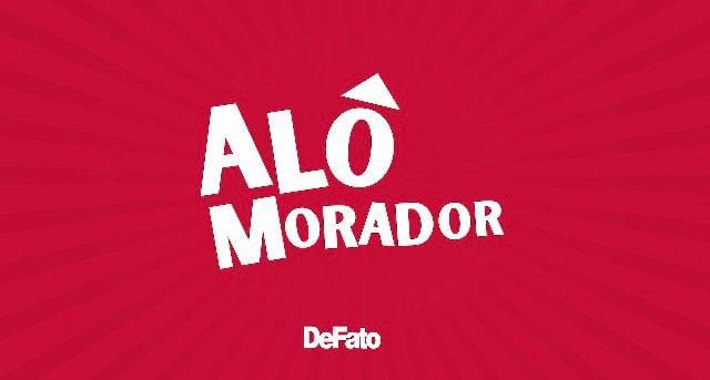 Alô, Morador! ADEC responde sobre cobrança de inadimplentes durante a pandemia