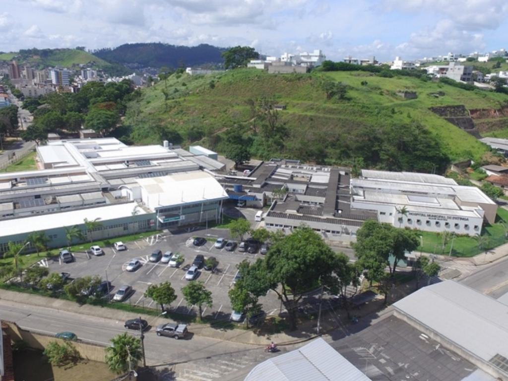 Mais cinco pessoas morrem por Covid-19 em Ipatinga; total chega a 48