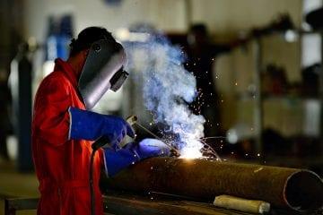Procurando emprego? Confira as vagas disponíveis no Sine Itabira nesta quinta (8)