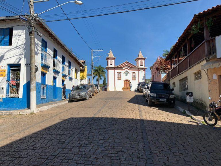 Após repercussão negativa, Prefeitura de Conceição recua em decisão de mudar o boletim epidemiológico