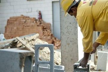Emprego deve se recuperar só após retorno da atividade econômica