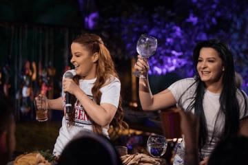 Samba, pop rock, sertanejo, funk: confira as principais lives deste sábado (4)