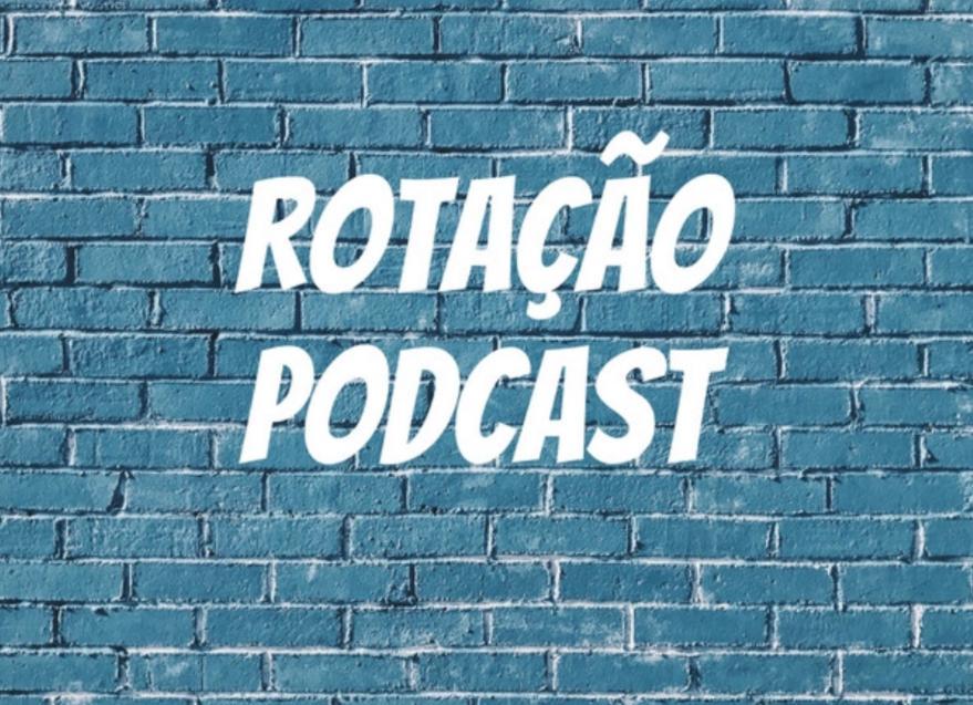 Professores de Santa Maria criam Podcast para ajudar alunos nos estudos