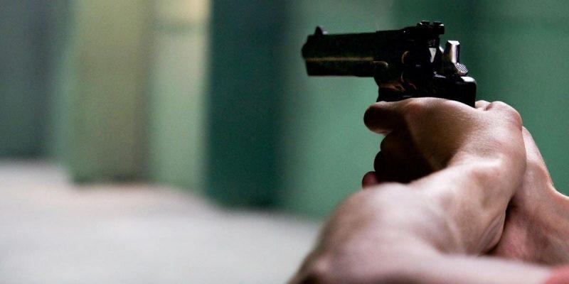 PM registra dupla tentativa de homicídio em Monlevade