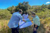 Vale vai investir 30 milhões de dólares em projeto de captação de água em Itabira