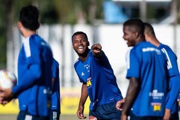 Cruzeiro visita o Figueirense de olho nos primeiros pontos na Série B