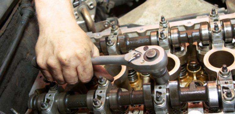 Empresa abre 30 vagas temporárias para mecânicos de manutenção