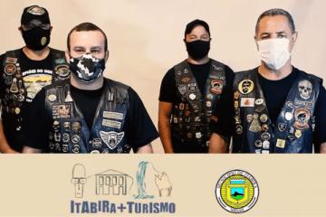 Prefeitura de Itabira realiza a 4ª Semana do Turismo
