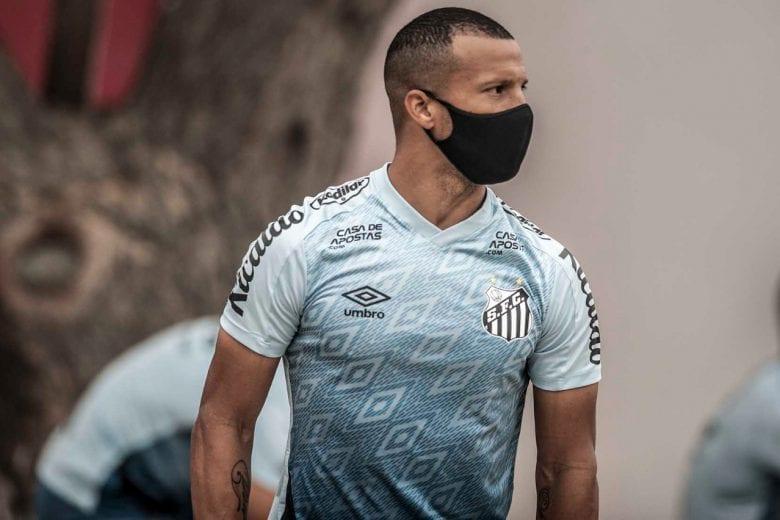 Santos X Atletico Go Ao Vivo Saiba Como Assistir