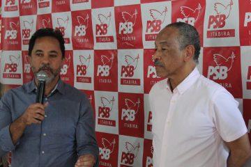 Juiz eleitoral dá andamento em ação de impugnação de candidatura de Marco Antônio Lage