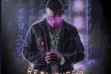 Real Rycco soma mais 4,5 milhões de visualizações em clipes na internet