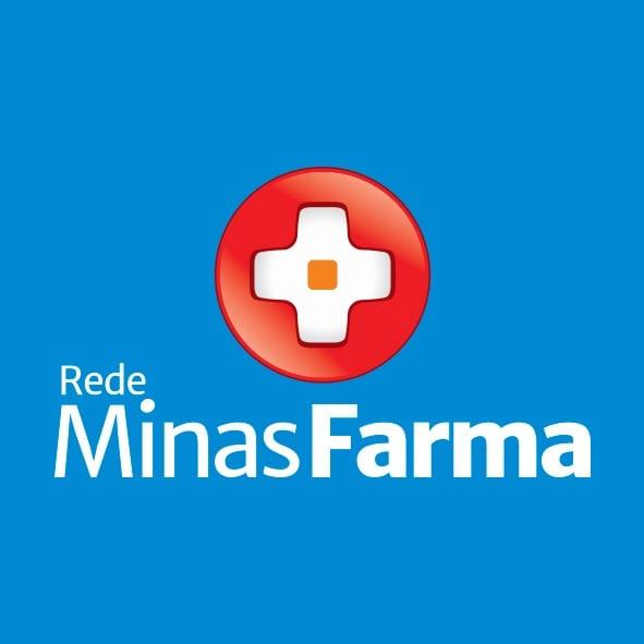 Rede Minas Farma